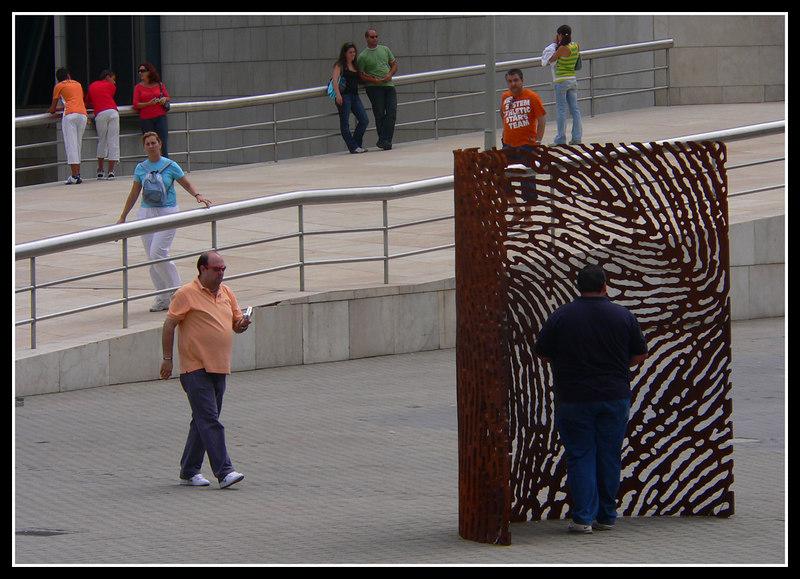 06FR09-Bilbao-107.jpg