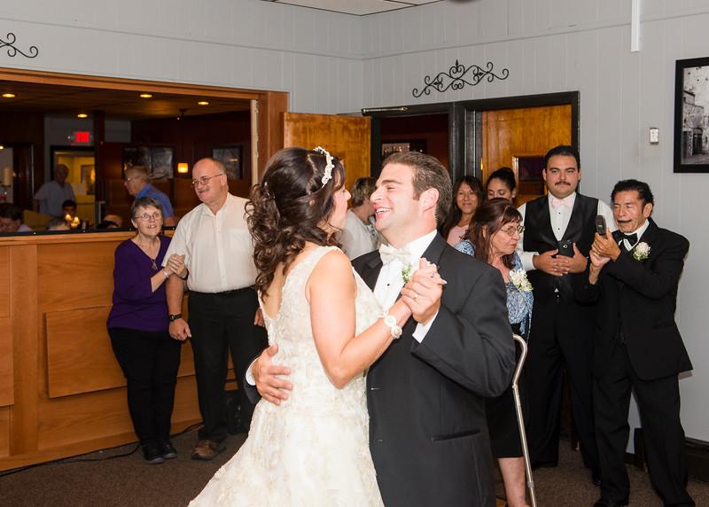 Guarino-Wedding-0486.jpg