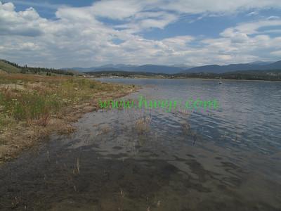 Colorado - August, 2009 - 7