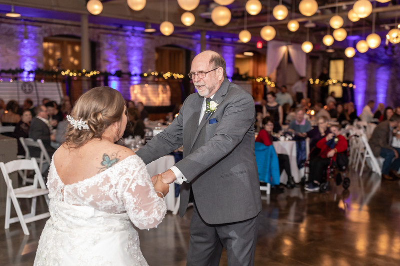 Nicole_Sean_Wedding_Prairie_Street_Brewhouse_December_8_2018-285.jpg
