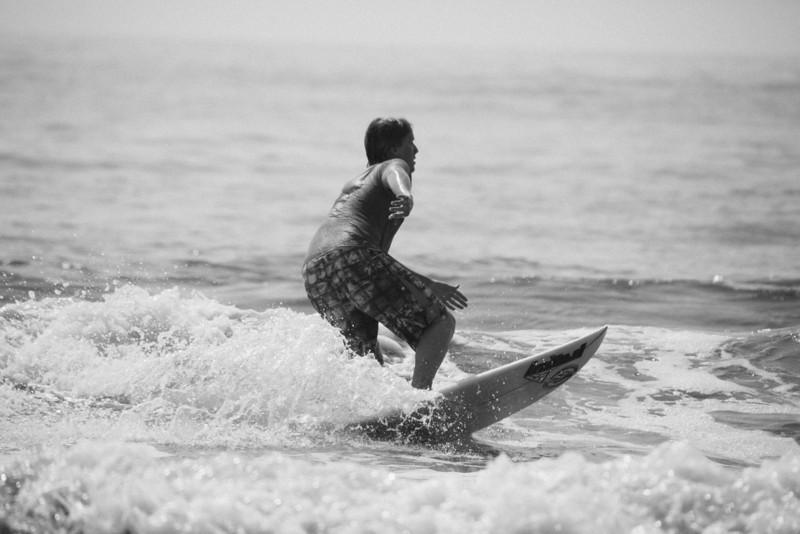 Surf_BW_064.jpg