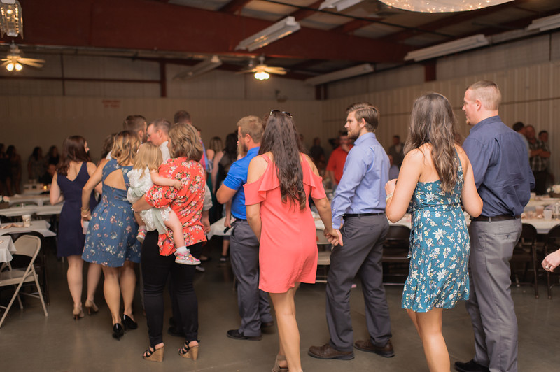 Wheeles Wedding  8.5.2017 02672.jpg