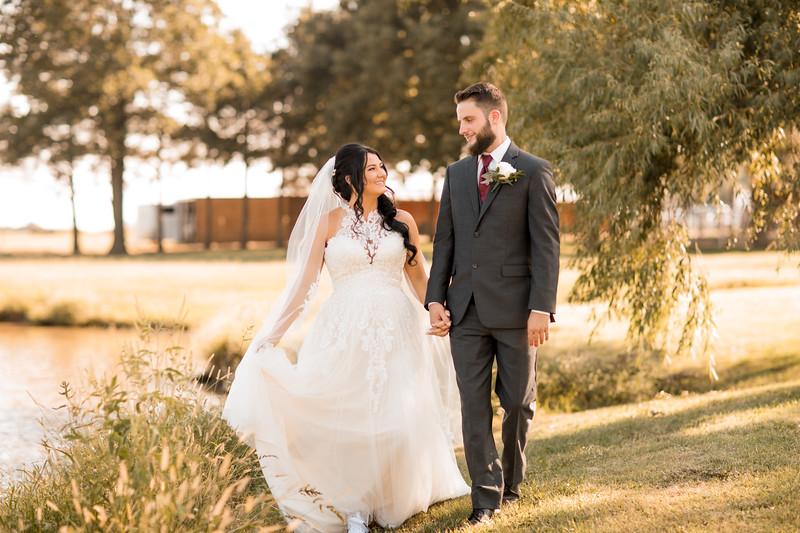KaylaDusten-Wedding-0144.jpg