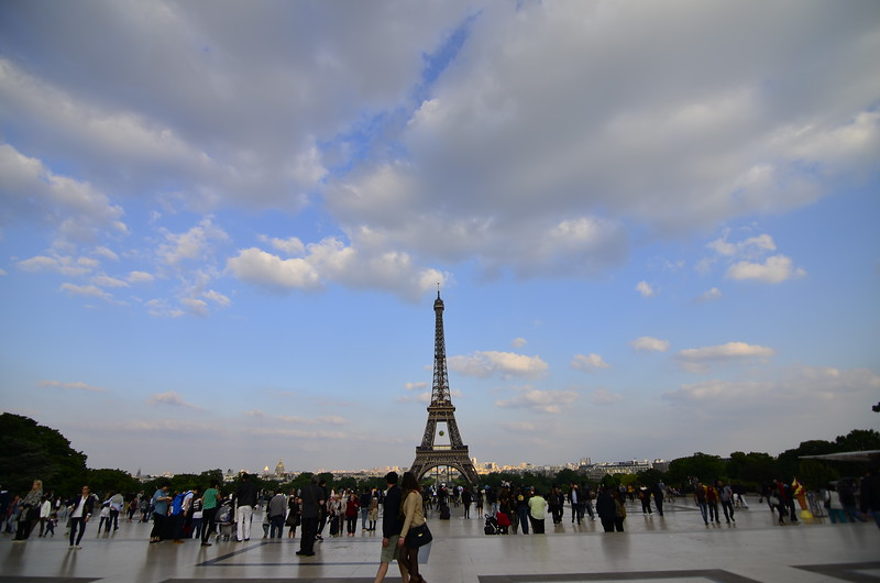 Paris Day 1-337.JPG