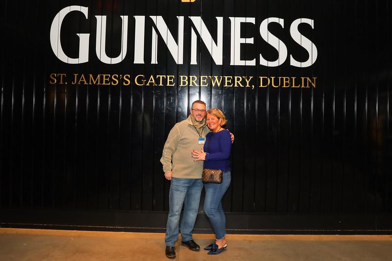 1.13.20WH&RPresidentsClub_Ireland-8152.jpg