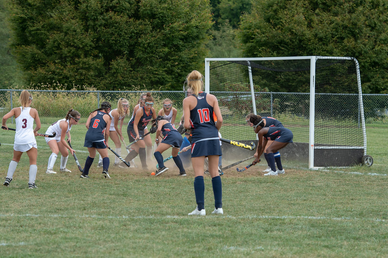 Girls FH vs Res (255 of 300).jpg