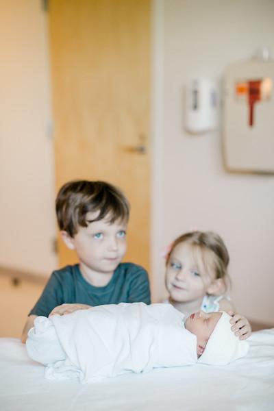 165_Andrew_Hospital.jpg
