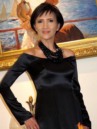 Quynh Huong Aug 24, 2010