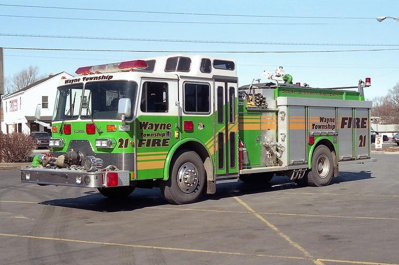 WAYNE TOWNSHIP ENGINE 21   1990 DUPLEX - YOUNG   1500-1000-100F.jpg