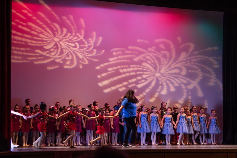 dance-recital-99.jpg