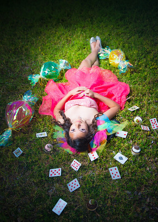 candyland pictures