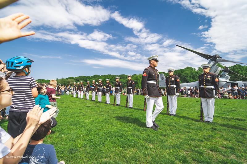 USMC-BAND-Memorial-Day-2019-Broooklyn-19.jpg