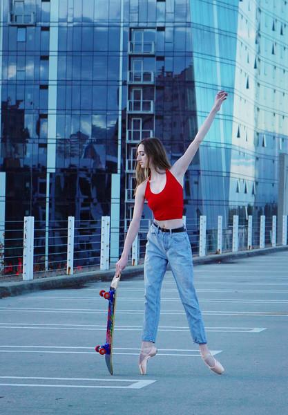 Dancer1894.jpg