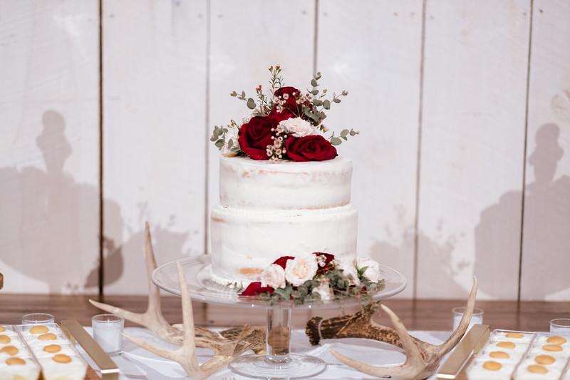 Highum-Wedding-344.jpg