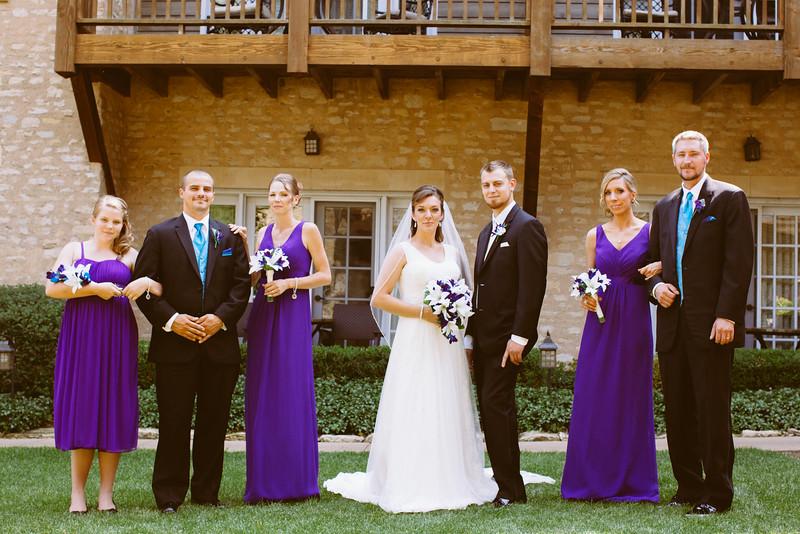A & L _pre wedding (167).jpg