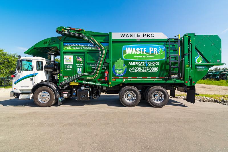WastePro FT Myers 1 (9 of 57).jpg