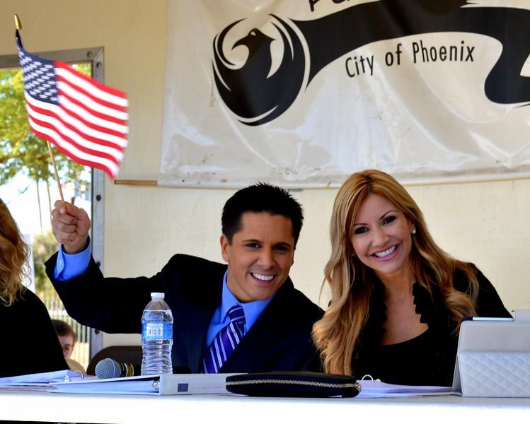 VA Vets Parade Phx 11-12-2012 12-15-31 AM.JPG