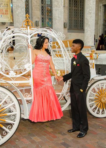 Lehigh Prom 2014-18.jpg