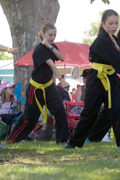 karate-camp-spring-2012-08.jpg