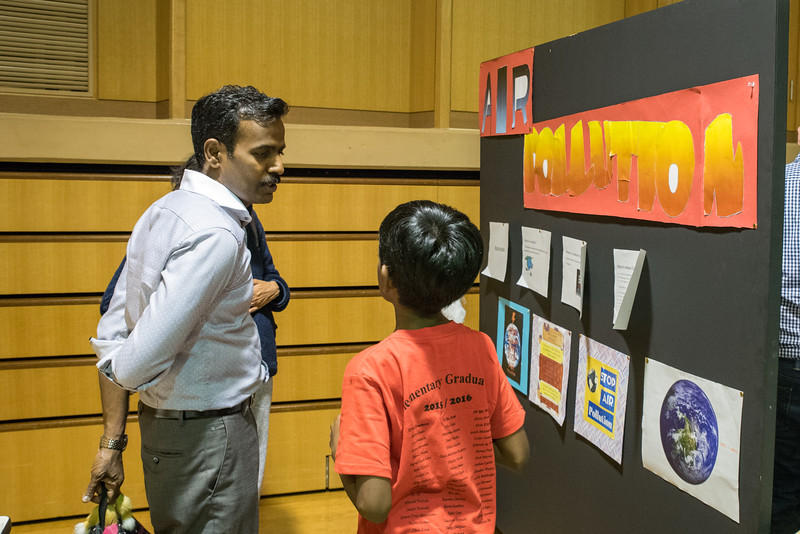 Grade 5 PYP Exhibition-9209.jpg