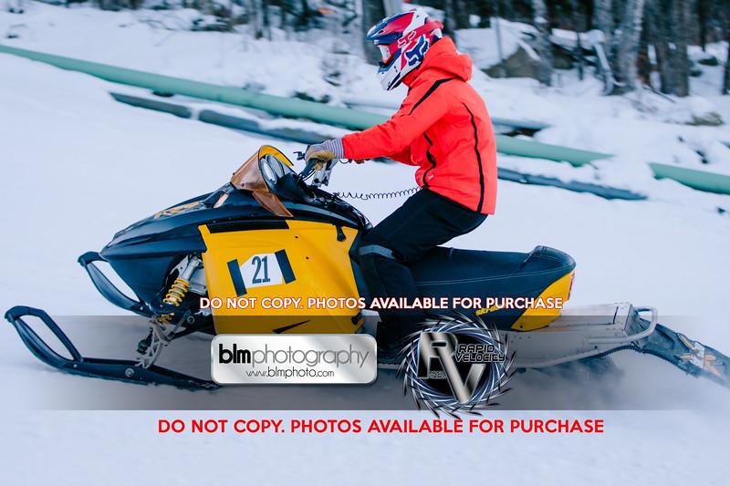 RTH_Whaleback-Mountain_12-08-18_7561 - ©BLM Photography {iptcyear4}