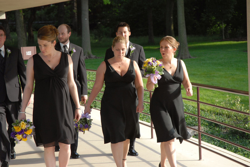 BeVier Wedding 398.jpg