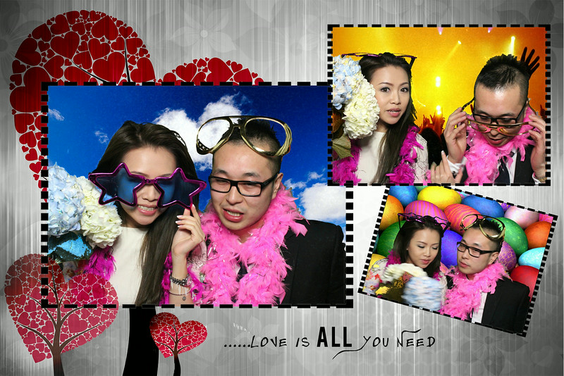 101440-Love is all you need.jpg