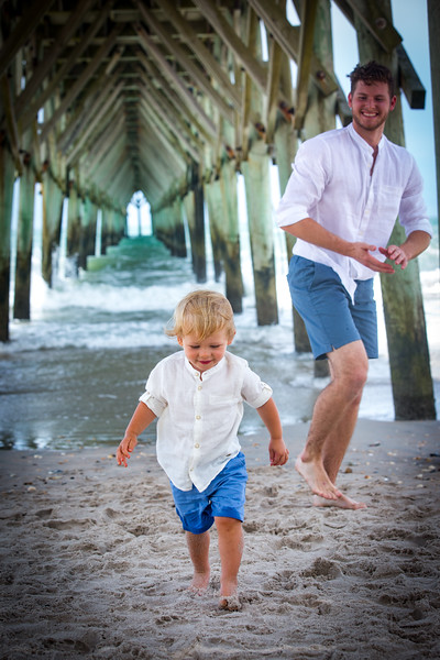 Topsail Island Family - Engagment photos-393.jpg