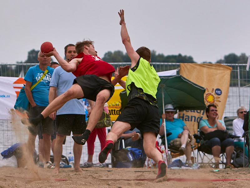 Molecaten NK Beach Handball 2015 dag 2 img 433.jpg