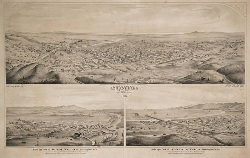1877-map-birds-eye-of-LA.jpg