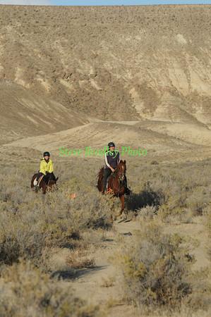 Owyhee Canyonlands D2