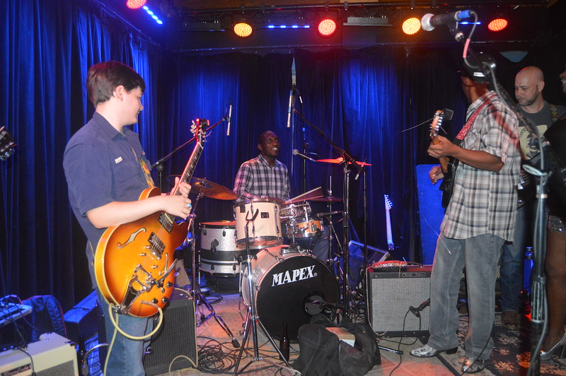 261 Kody Harrell & Cedric Burnside.JPG