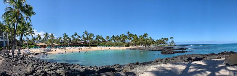 2019.03.27 Hawaii big island family vacation