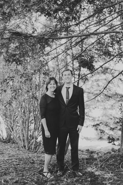 Christina&PeterBW-1191.jpg
