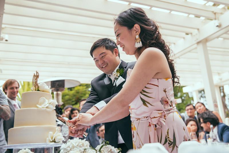 2016-08-27_ROEDER_DidiJohn_Wedding_KYM2_0422.jpg