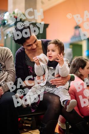 © Bach to Baby 2016_Alejandro Tamagno_Chiswick_2016-12-23 044.jpg