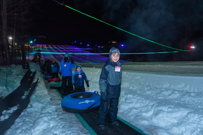 Glow-Tubing_Snow-Trails_Mansfield-OH-71272.jpg