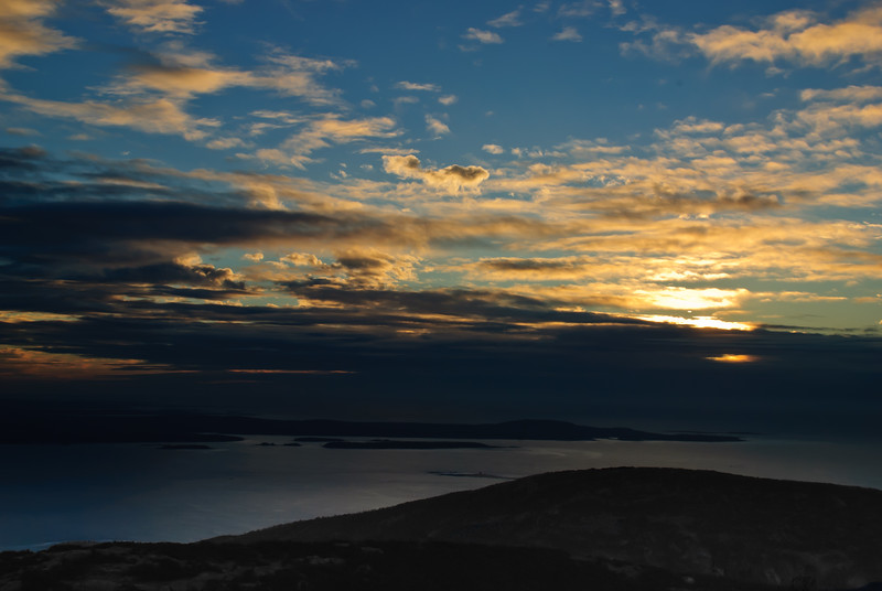 Sunrise at Cadillac Mtn (181 of 208).jpg