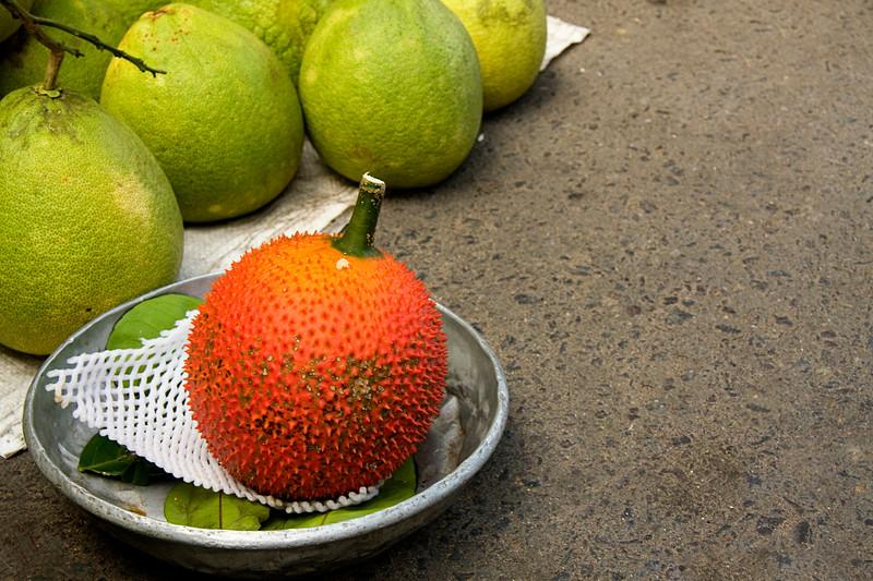 orange-jackfruit_3068442941_o.jpg