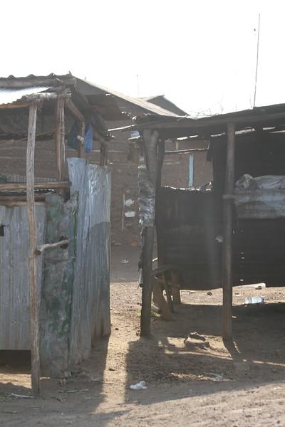 Kenya Part1 '15 526.JPG