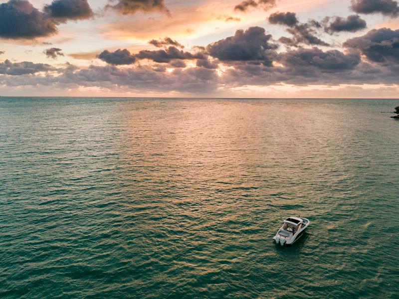 2020-SLX-R-310-outboard-aerial-1.jpg