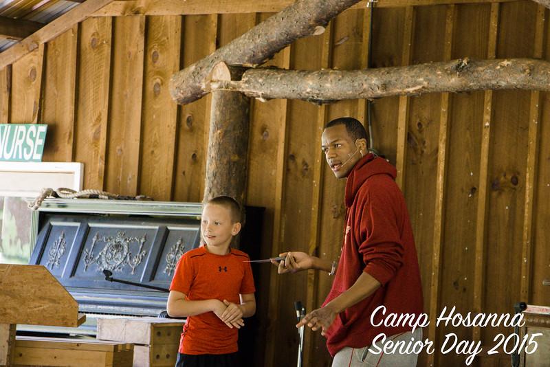 2015-Camp-Hosanna-Sr-Day-590.jpg
