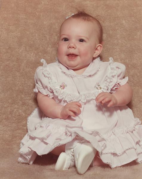 1-1985-03-Jenna.jpg