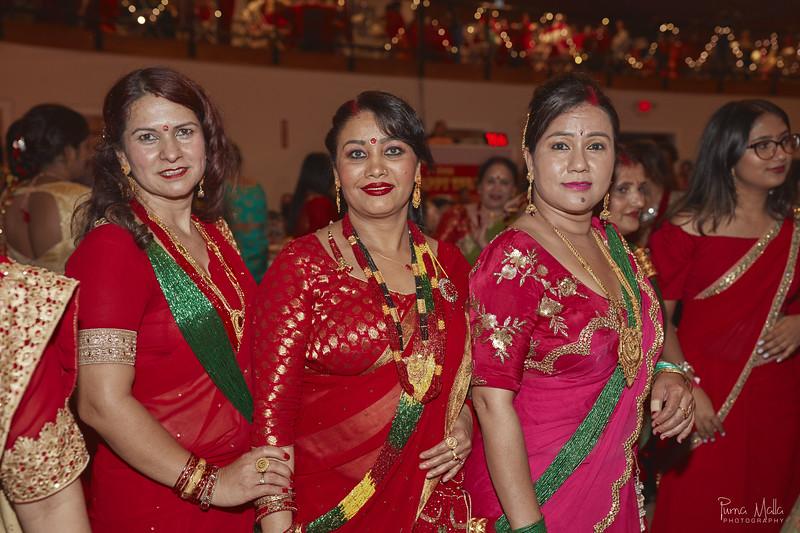 Teej Festival 2019 by NWGN 123.jpg