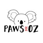 logo_small.jpg