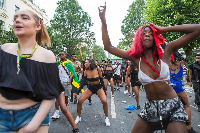 Obi Nwokedi - Notting Hill Carnival-578.jpg
