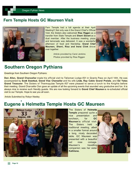 OPN 2018 Spring+Summer Oregon Pythian News (low res)-page12-1.jpg