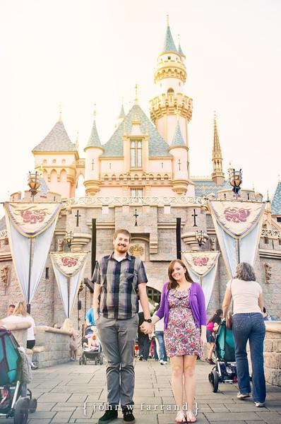 JeremyMichelle-Disney-1731-Edit.jpg