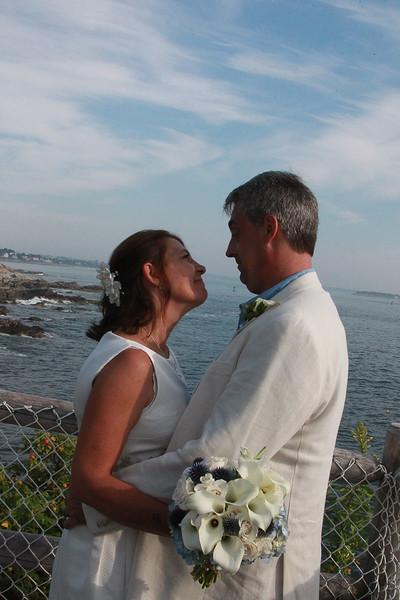 Angela and Brian-218.jpg