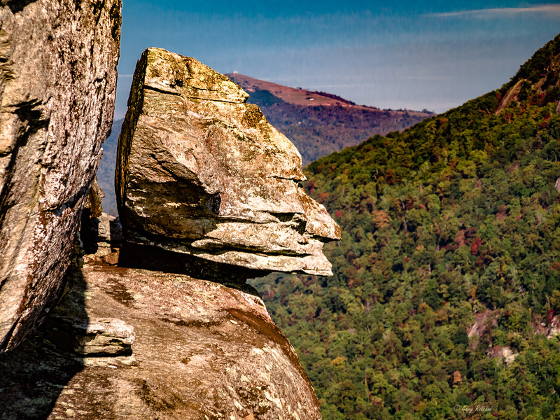 761 Boulder at Chimney Rock 2013 (1 of 1).jpg
